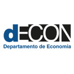 logo_decon_grande