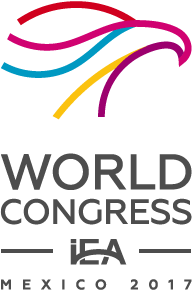 IEA World Congress Mexico 2017